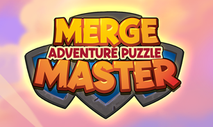 Merge Master