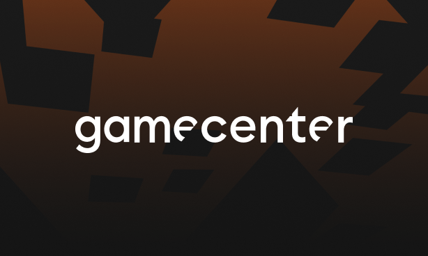 MY.GAMES GameCenter
