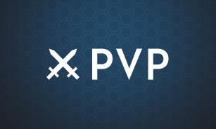 PVP.gg
