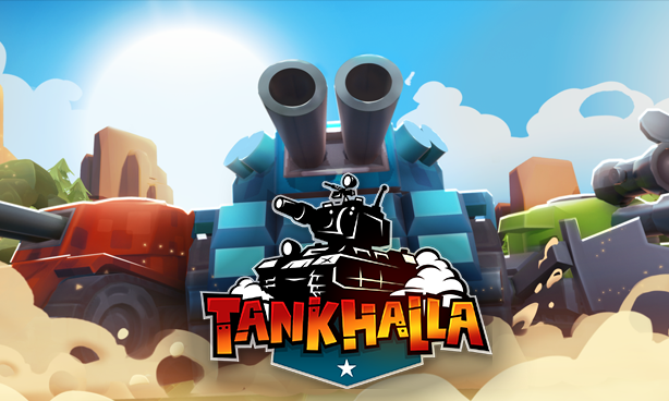 Tankhalla